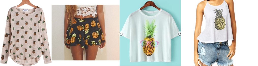 roupas2